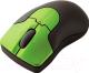 Мышь Elecom Micro Grast 13047 -