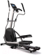 Эллиптический тренажер Horizon Fitness Andes 7i Viewfit -