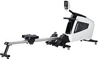 Гребной тренажер Horizon Fitness Oxford 5 -
