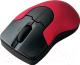 Мышь Elecom Micro Grast 13048 -