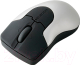 Мышь Elecom Micro Grast 13049 -