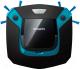 Робот-пылесос Philips FC8794/01 -