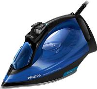 Утюг Philips GC3920/20 -