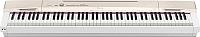 Цифровое фортепиано Casio PX-160GD -