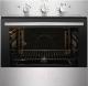 Газовый духовой шкаф Electrolux EOG91102AX -