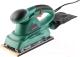 Вибрационная шлифовальная машина Hammer Flex PSM300 -