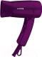 Фен Lumme LU-1040 (фиолетовый чароит) -