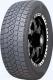 Зимняя шина Mazzini Snowleopard LX SUV 215/70R16 100Q -