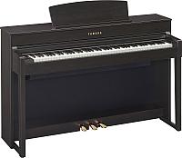 Цифровое фортепиано Yamaha CLP-575R -