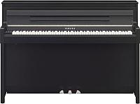 Цифровое фортепиано Yamaha CLP-585B -