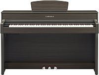 Цифровое фортепиано Yamaha CLP-635DW -