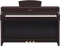 Цифровое фортепиано Yamaha CLP-635R -