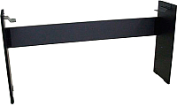 Стойка для клавишных Yamaha L-85 -