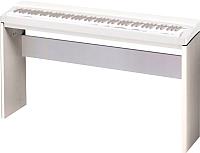 Стойка для клавишных Casio CS-67WE -
