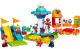 Конструктор Lego Duplo Семейный парк аттракционов 10841 -