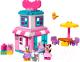 Конструктор Lego Duplo Магазинчик Минни Маус 10844 -