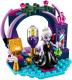Конструктор Lego Disney Ариэль и магическое заклятье 41145 -