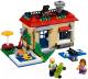 Конструктор Lego Creator Вечеринка у бассейна 31067 -