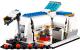 Конструктор Lego Creator Исследовательский космический шаттл 31066 -