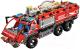 Конструктор Lego Technic Автомобиль спасательной службы 42068 -