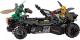 Конструктор Lego Super Heroes Нападение с воздуха 76087 -