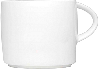 Чашка BergHOFF Concavo 1693040 -