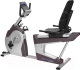 Велоэргометр Oxygen Fitness Nexus Guru RB HRC -