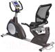 Велоэргометр Oxygen Fitness Satori RB HRC -