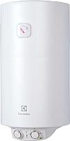 Накопительный водонагреватель Electrolux EWH 80 Heatronic Slim DryHeat -