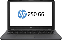 Ноутбук HP 250 G6 (1WY15EA) -