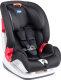 Автокресло Chicco YOUniverse 123 (Black) -