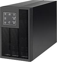 ИБП FSP Winner 700 online / PPF5000200 -