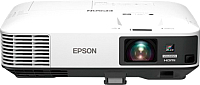 Проектор Epson EB-2245U / V11H816040 -