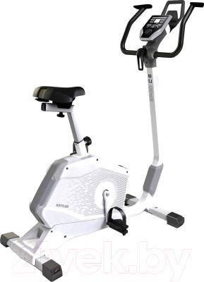Велоэргометр KETTLER Ergo C6 / 7689-600