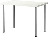 Письменный стол Ikea Линнмон/Адильс 192.472.47 -