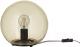Лампа Ikea Фаду 403.563.24 -