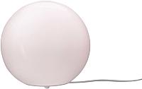 Лампа Ikea Фаду 403.823.04 -