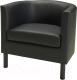 Кресло Ikea Сольста Оларп 000.998.50 -