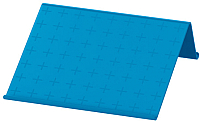 Подставка для планшета Ikea Исбергет 003.263.34 -