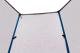 Защитная сетка для батута Sundays Acrobat-D435 (без металлических стоек) -