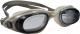 Очки для плавания Sabriasport G826 (серый) -