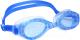 Очки для плавания Sabriasport G843 (голубой) -