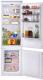 Встраиваемый холодильник Candy CKBBS 182 (34900435) -