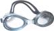 Очки для плавания Sabriasport G818 (серый) -