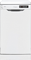 Посудомоечная машина Candy CDP 2D1149W (32001048) -