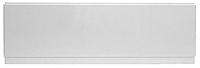 Экран для ванны Jacob Delafon Odeon Up E491RU-00 (фронтальный) -