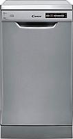 Посудомоечная машина Candy CDP 2D1149X (32001049) -