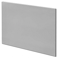Экран для ванны Jacob Delafon Sofa E6D101RU-00 (боковой) -