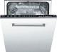 Посудомоечная машина Candy CDI 5356 (32900527) -
