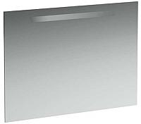 Зеркало для ванной Laufen Case 472319961441 -